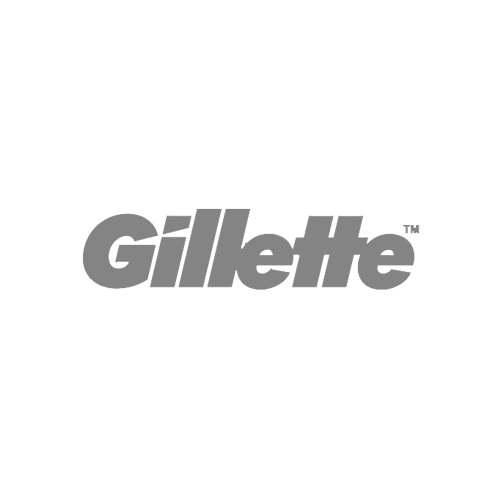 ThreeRivers-website-clientlogo-Gillette
