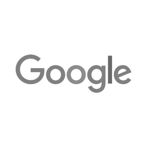 ThreeRivers-website-clientlogo-Google