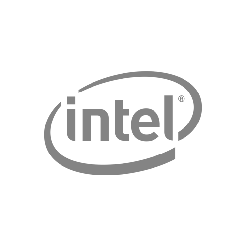 ThreeRivers-website-clientlogo-Intel