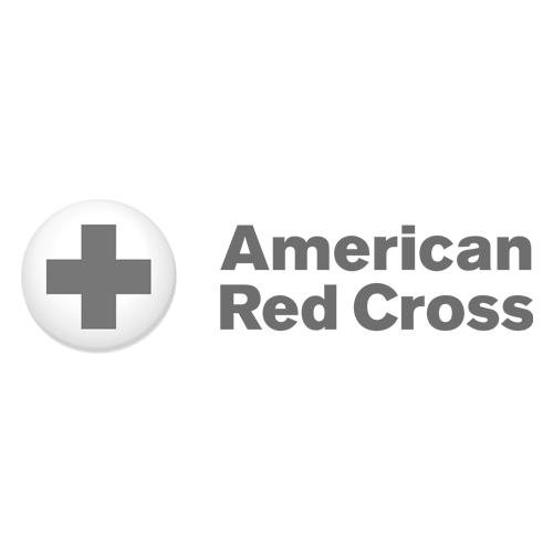 ThreeRivers-website-clientlogo-RedCross