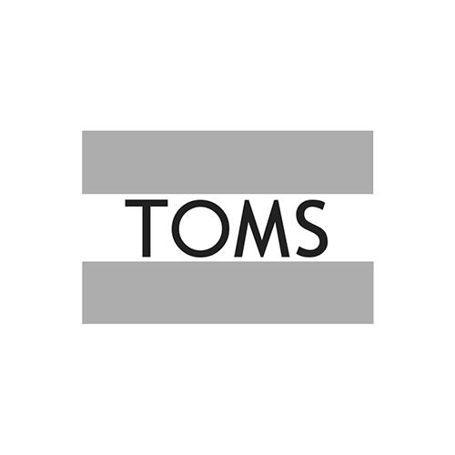ThreeRivers-website-clientlogo-TOMS2