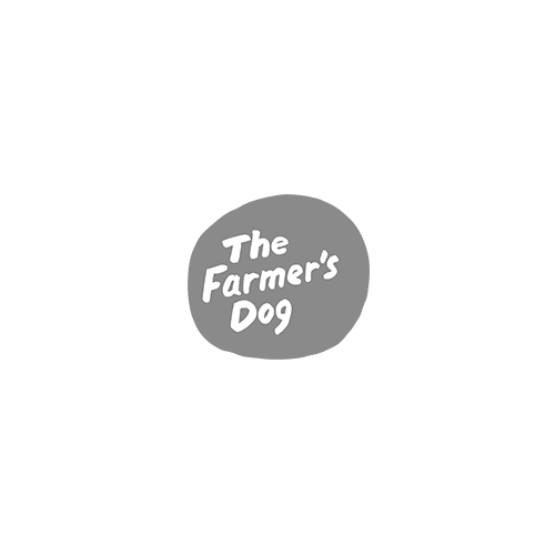 ThreeRivers-website-clientlogo-FarmersDog